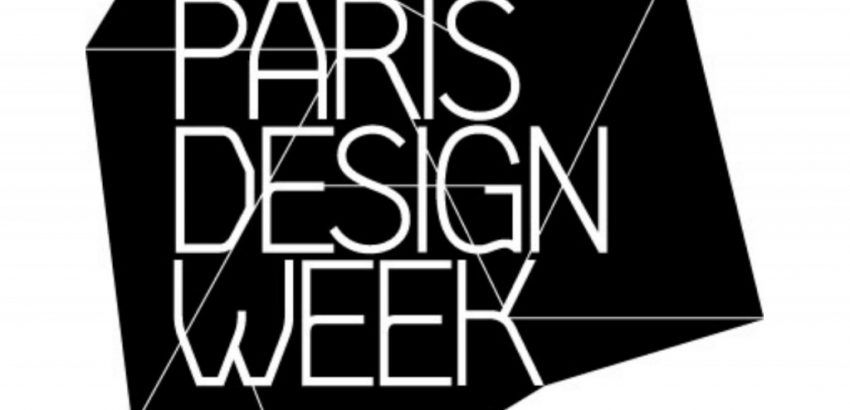 Paris Design Week The Best Events at Paris Design Week paris design week 850x410