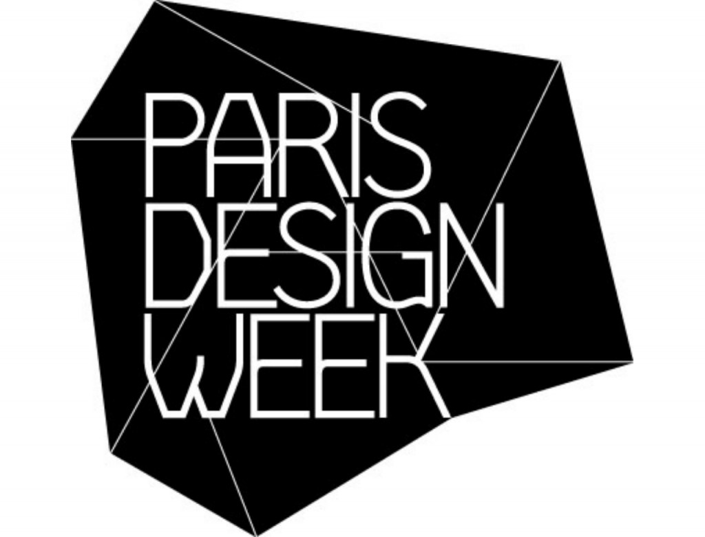The Best Events at Paris Design Week luxury hotel lobbies Striking Luxury Hotel Lobbies Around the World paris design week luxury hotel lobbies Striking Luxury Hotel Lobbies Around the World paris design week
