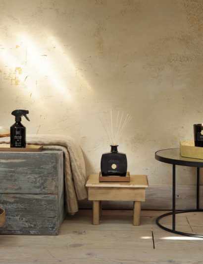 Bring Luxury To Your Routines With Rituals' Home Cosmetics 01 home cosmetics Bring Luxury To Your Routines With Rituals' Home Cosmetics Bring Luxury To Your Routines With Rituals Home Cosmetics 01 410x532