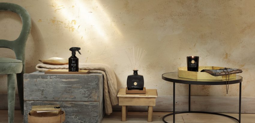 Bring Luxury To Your Routines With Rituals' Home Cosmetics 01 home cosmetics Bring Luxury To Your Routines With Rituals' Home Cosmetics Bring Luxury To Your Routines With Rituals Home Cosmetics 01 850x410