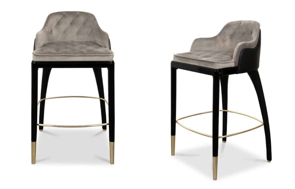 Discover the New Upholstery Pieces by LUXXU Home 02 New Upholstery Pieces Discover the New Upholstery Pieces by LUXXU Home Discover the New Upholstery Pieces by LUXXU Home 02