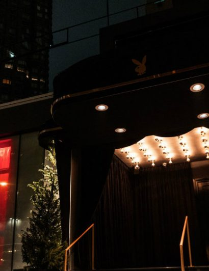 Get To Know the Brand New Playboy Club New York 01 Playboy Club New York Get To Know the Brand New Playboy Club New York Get To Know the Brand New Playboy Club New York 01 410x532