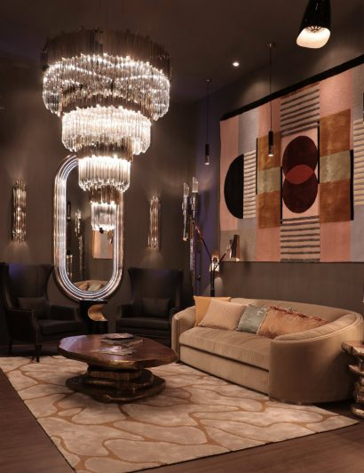 LUXXU Luxury Designs at Maison et Objet 2018 01 maison et objet 2018 LUXXU Luxury Designs at Maison et Objet 2018 LUXXU Luxury Designs at Maison et Objet 2018 01 410x532