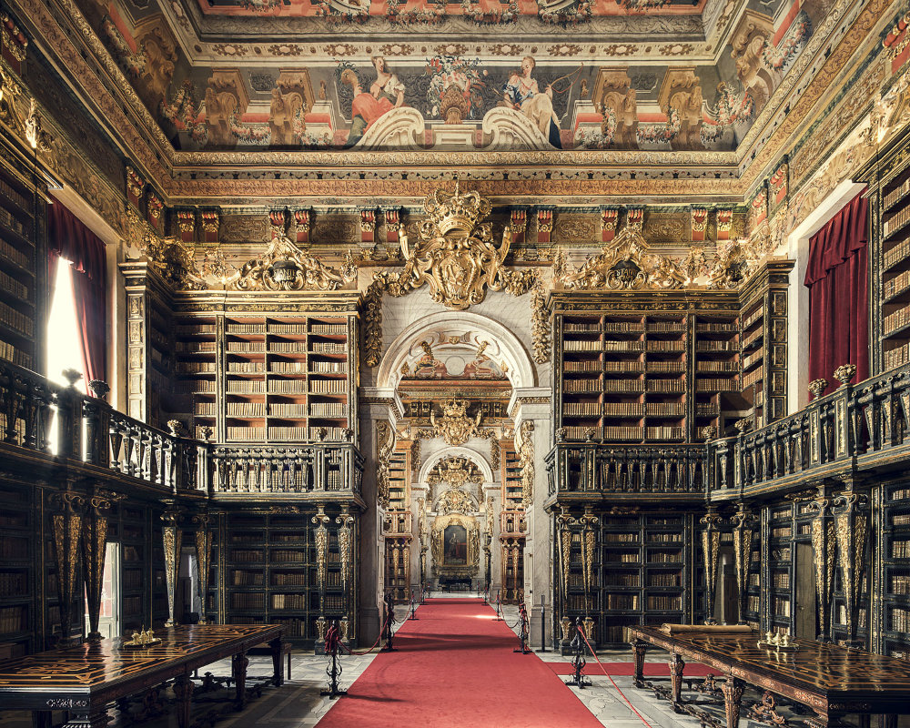 The Most Beautiful Libraries Around The World 02 Most Beautiful Libraries The Most Beautiful Libraries Around The World The Most Beautiful Libraries Around The World 02
