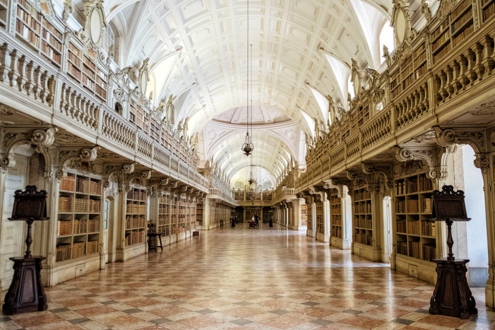 The Most Beautiful Libraries Around The World 03 Most Beautiful Libraries The Most Beautiful Libraries Around The World The Most Beautiful Libraries Around The World 03