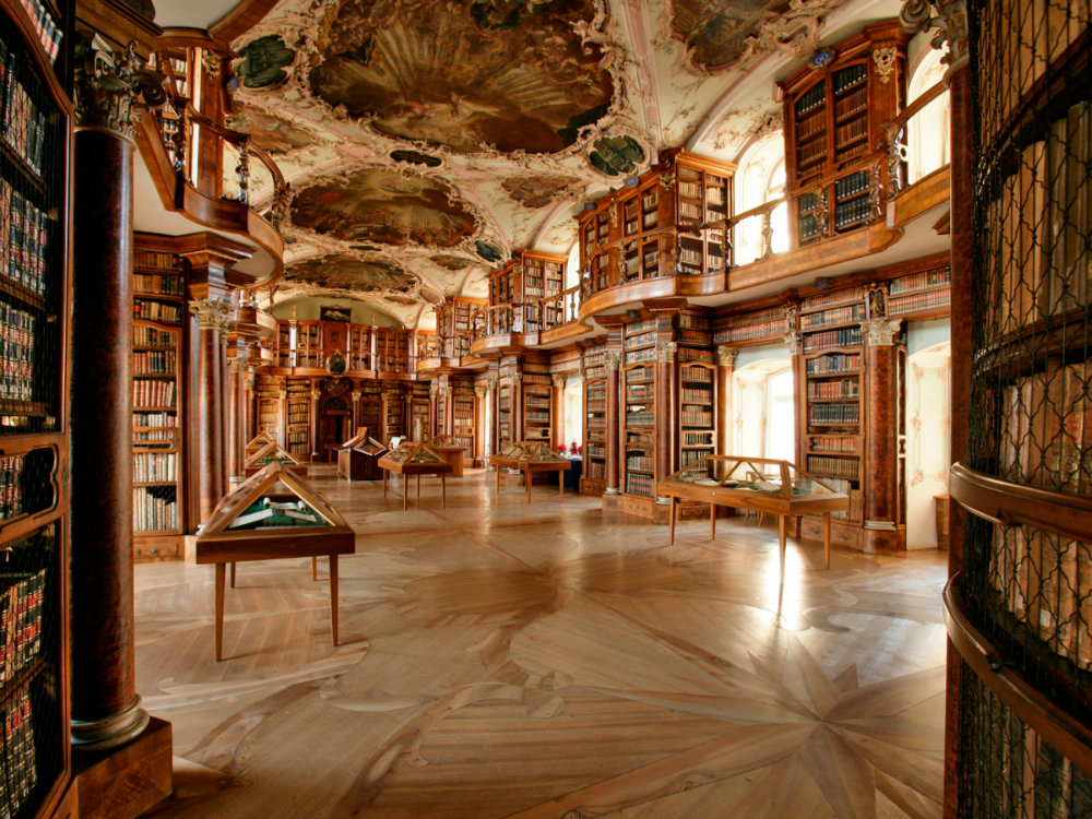 The Most Beautiful Libraries Around The World 04 Most Beautiful Libraries The Most Beautiful Libraries Around The World The Most Beautiful Libraries Around The World 05
