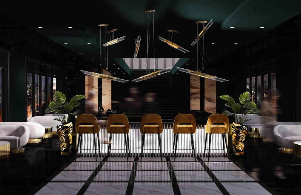 5 Ideas For Your Next Hospitality Project EquipHotel Paris What to Expect From LUXXU at EquipHotel Paris 2018 5 Ideas For Your Next Hospitality Project 01 2 EquipHotel Paris What to Expect From LUXXU at EquipHotel Paris 2018 5 Ideas For Your Next Hospitality Project 01 2
