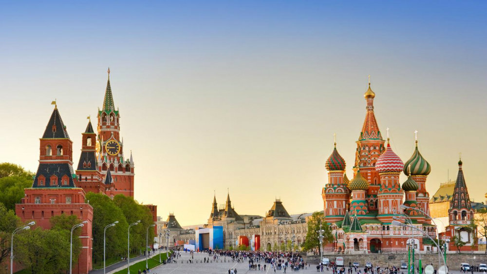 5 Unforgettable Things To Do In Moscow 02 Things To Do In Moscow 5 Unforgettable Things To Do In Moscow 5 Unforgettable Things To Do In Moscow 02