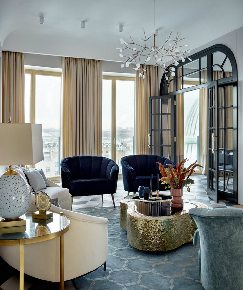 Best Interior Designers Get to Know Katerina Lashmanova 03 Katerina Lashmanova Best Interior Designers: Get to Know Katerina Lashmanova Best Interior Designers Get to Know Katerina Lashmanova 03