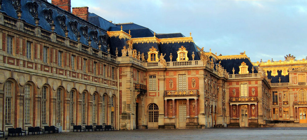 Get to Know the Beautiful Palace of Versailles Best Boutique Hotels in Paris The Best Boutique Hotels in Paris Get to Know the Beautiful Palace of Versailles 01 Best Boutique Hotels in Paris The Best Boutique Hotels in Paris Get to Know the Beautiful Palace of Versailles 01