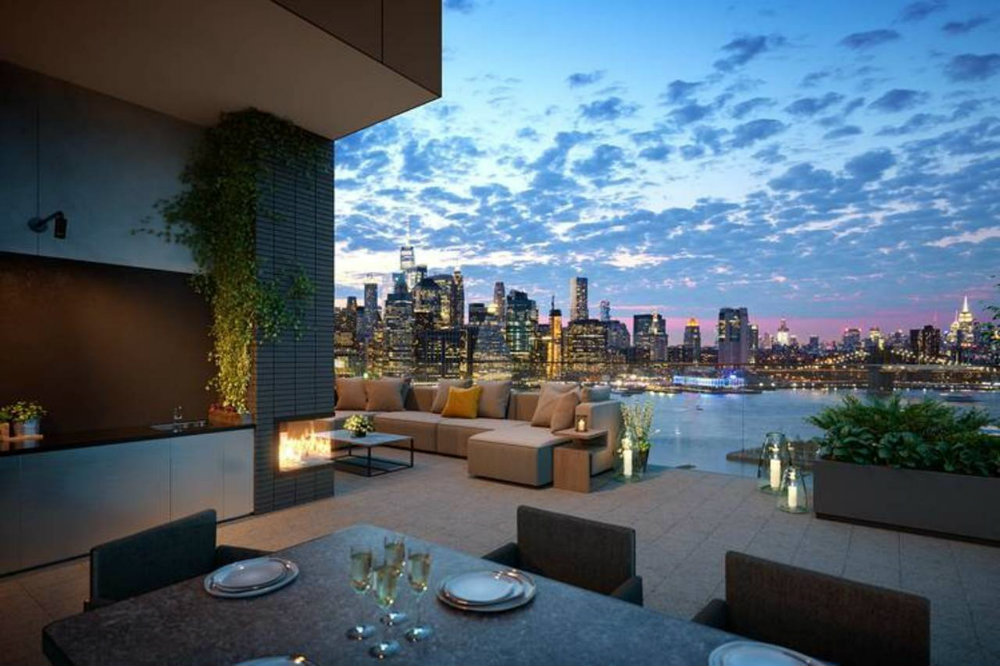 Take A Look At The Most Expensive Home in Brooklyn 05 Most Expensive Home in Brooklyn Take A Look At The Most Expensive Home in Brooklyn Take A Look At The Most Expensive Home in Brooklyn 05