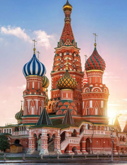 The Best Luxury Hotels in Moscow 01 Luxury Hotels in Moscow The Best Luxury Hotels in Moscow The Best Luxury Hotels in Moscow 01 410x532