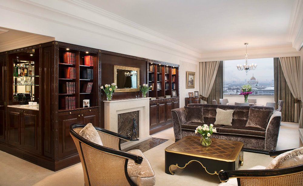 The Best Luxury Hotels in Moscow 02 Luxury Hotels in Moscow The Best Luxury Hotels in Moscow The Best Luxury Hotels in Moscow 02