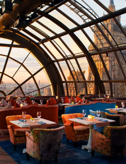 These Are The Best Restaurants in Moscow 01 Best Restaurants in Moscow These Are The Best Restaurants in Moscow These Are The Best Restaurants in Moscow 01 410x532