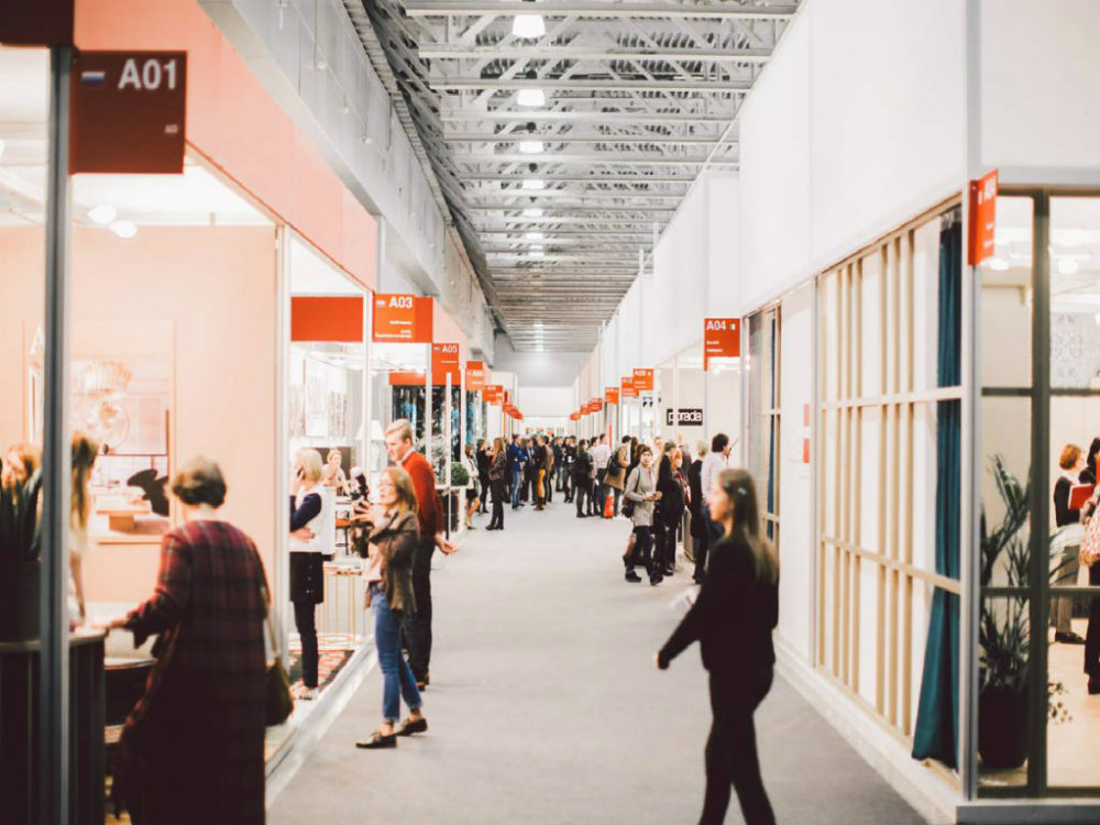 What You Need to Know About Salone del Mobile Moscow 03 Salone del Mobile Moscow What You Need to Know About Salone del Mobile Moscow What You Need to Know About Salone del Mobile Moscow 03