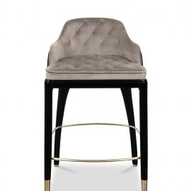 Hotel Bars in Paris The Most Beautiful Hotel Bars in Paris charla bar chair 01 270x270
