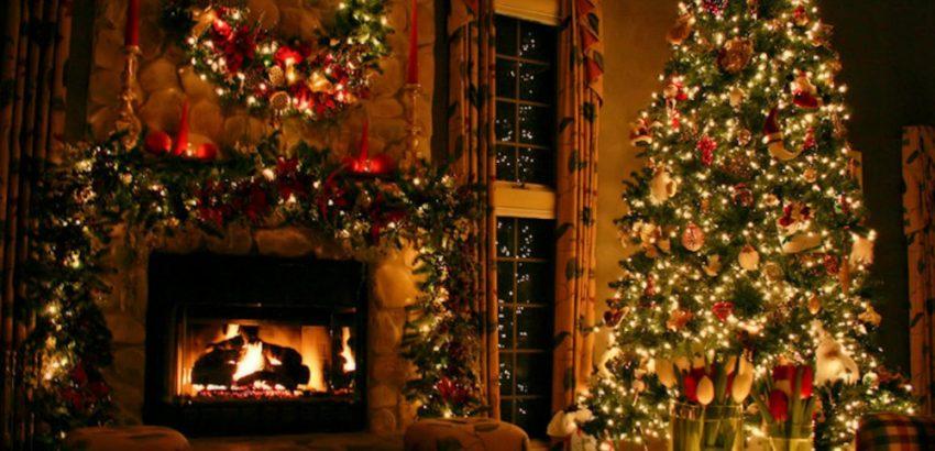 5 Classic and Timeless Christmas Décor Ideas 03 Timeless Christmas Décor 5 Classic and Timeless Christmas Décor Ideas 5 Classic and Timeless Christmas D  cor Ideas 03 850x410