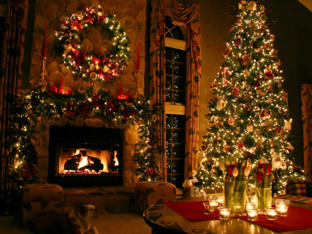 5 Classic and Timeless Christmas Décor Ideas Best Christmas Destinations The World's Best Christmas Destinations 5 Classic and Timeless Christmas D  cor Ideas 03 Best Christmas Destinations The World's Best Christmas Destinations 5 Classic and Timeless Christmas D C3 A9cor Ideas 03