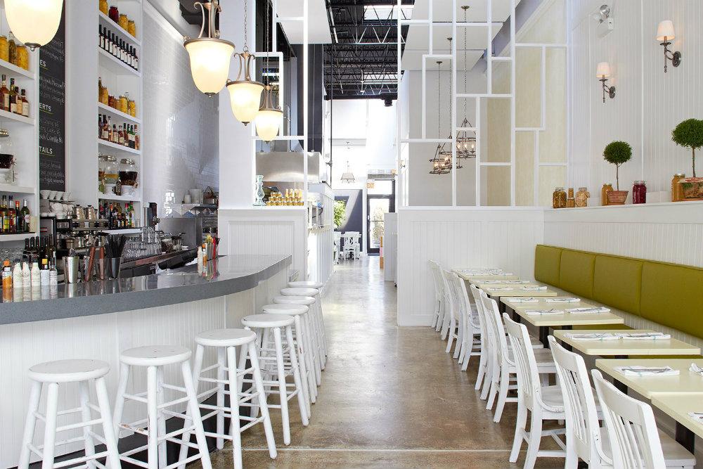 5 Inspiring Restaurant Designs 5 Inspiring Restaurant Designs 5 Inspiring Restaurant Designs 5 Stylish Inspiring Restaurant Designs 02