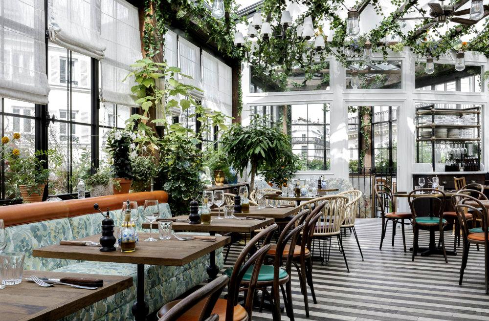 5 Inspiring Restaurant Designs 5 Inspiring Restaurant Designs 5 Inspiring Restaurant Designs 5 Stylish Inspiring Restaurant Designs 06