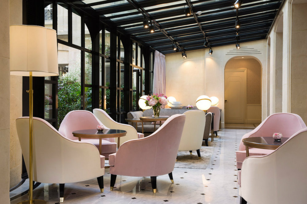 The Best Boutique Hotels in Paris 04 Best Boutique Hotels in Paris The Best Boutique Hotels in Paris The Best Boutique Hotels in Paris 04