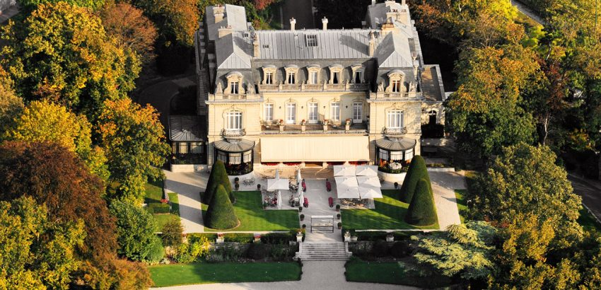 The Best Hotels in France You Need To Stay In 01 Best Hotels in France The Best Hotels in France You Need To Stay In The Best Hotels in France You Need To Stay In 01 850x410