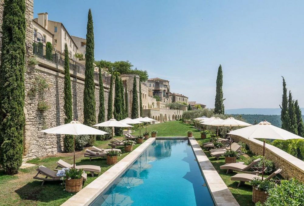 The Best Hotels in France You Need To Stay In 03 Best Hotels in France The Best Hotels in France You Need To Stay In The Best Hotels in France You Need To Stay In 03 e1541608723314