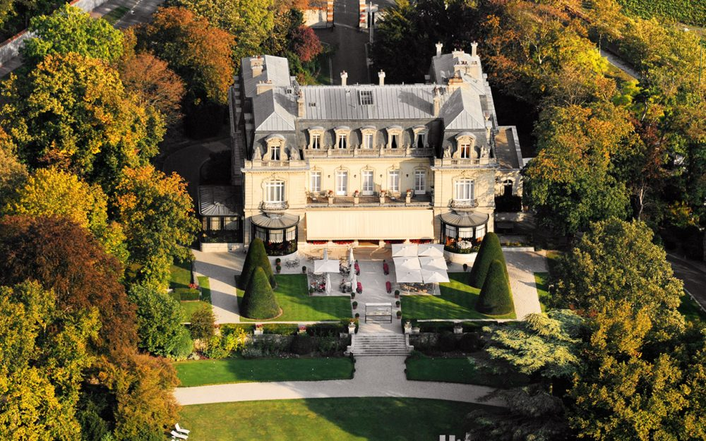 The Best Hotels in France You Need To Stay In 04 Best Hotels in France The Best Hotels in France You Need To Stay In The Best Hotels in France You Need To Stay In 04 e1541608919769