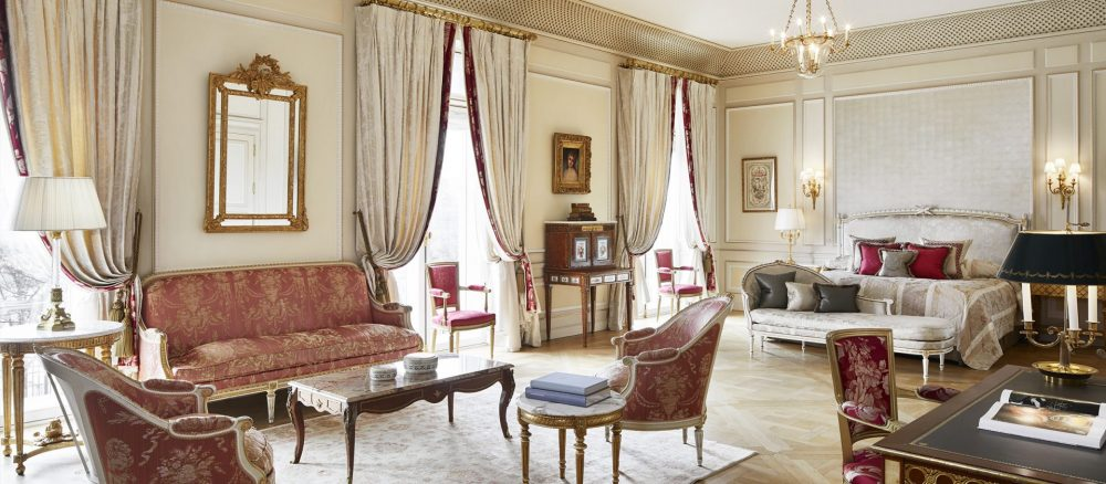 The Best Hotels in France You Need To Stay In 06 Best Hotels in France The Best Hotels in France You Need To Stay In The Best Hotels in France You Need To Stay In 06 e1541609779473