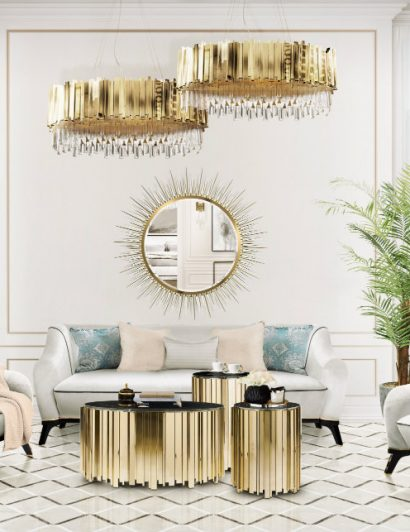 Winter Décor Ideas With LUXXU 02 Winter Décor Ideas Winter Décor Ideas With LUXXU Winter D  cor Ideas With LUXXU 02 410x532