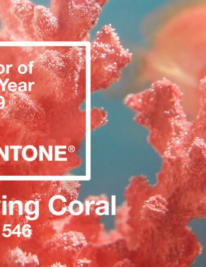 Pantone Has Released Their Color of The Year For 2019 01