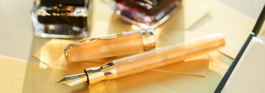 most expensive pens Top 5 Most Expensive Pens In The World Top 5 Most Expensive Pens In The World 2