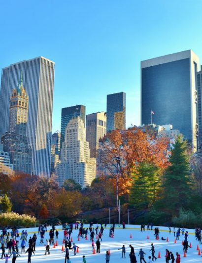 Top 5 Things To Do In NYC During Christmas 03