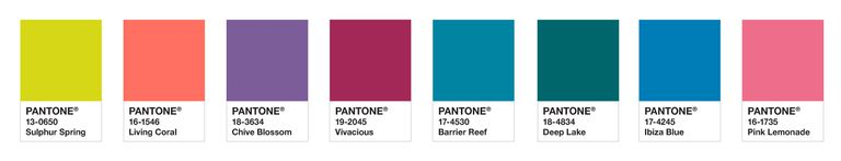 Color of The Year For 2019 Pantone Has Released Their Color of The Year For 2019 trippy 1543979974
