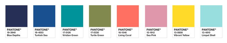 color of the year for 2019 Pantone Has Released Their Color of The Year For 2019 underthesea 1543979974