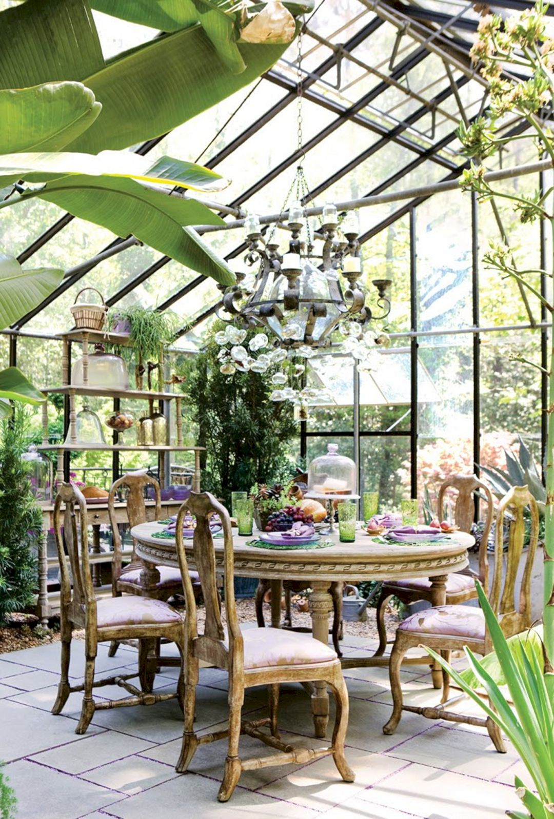 5 Stunning Sunroom Design Ideas 02 Sunroom Design Ideas 5 Stunning Sunroom Design Ideas 5 Stunning Sunroom Design Ideas 02