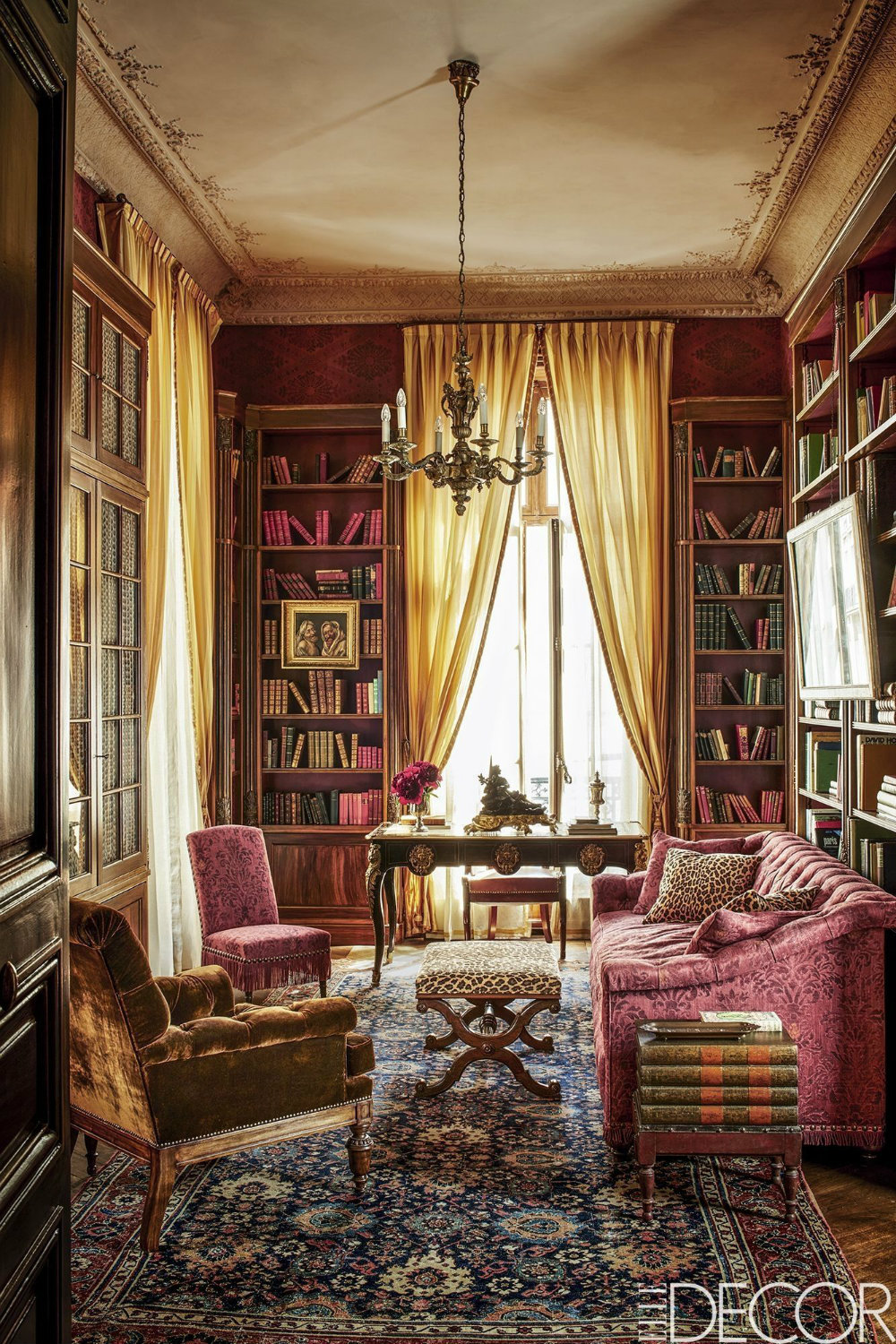 7 of the Most Chic Interiors in Paris 02 chic interiors in paris 7 of the Most Chic Interiors in Paris 7 of the Most Chic Interiors in Paris 02