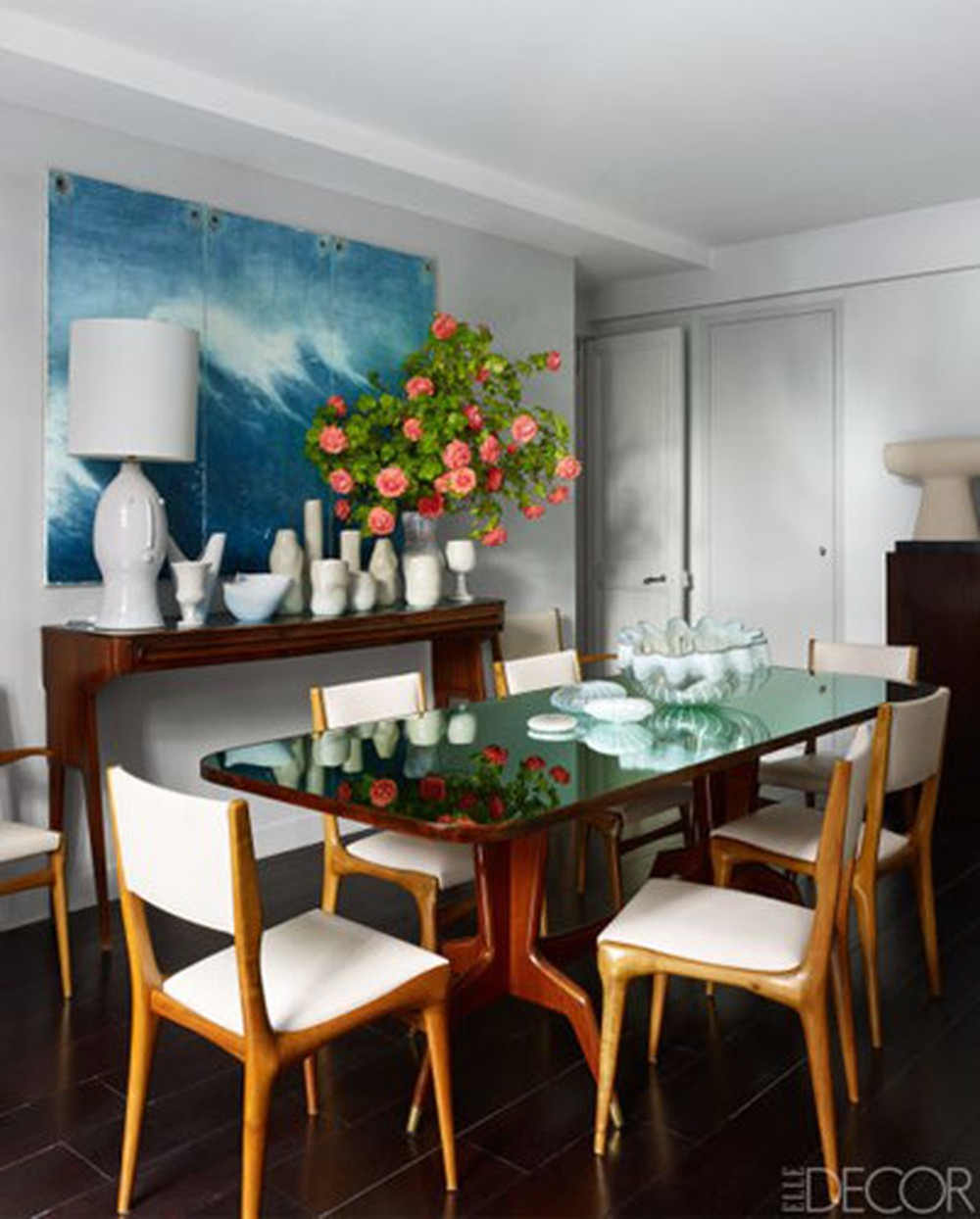7 of the Most Chic Interiors in Paris 03 chic interiors in paris 7 of the Most Chic Interiors in Paris 7 of the Most Chic Interiors in Paris 03