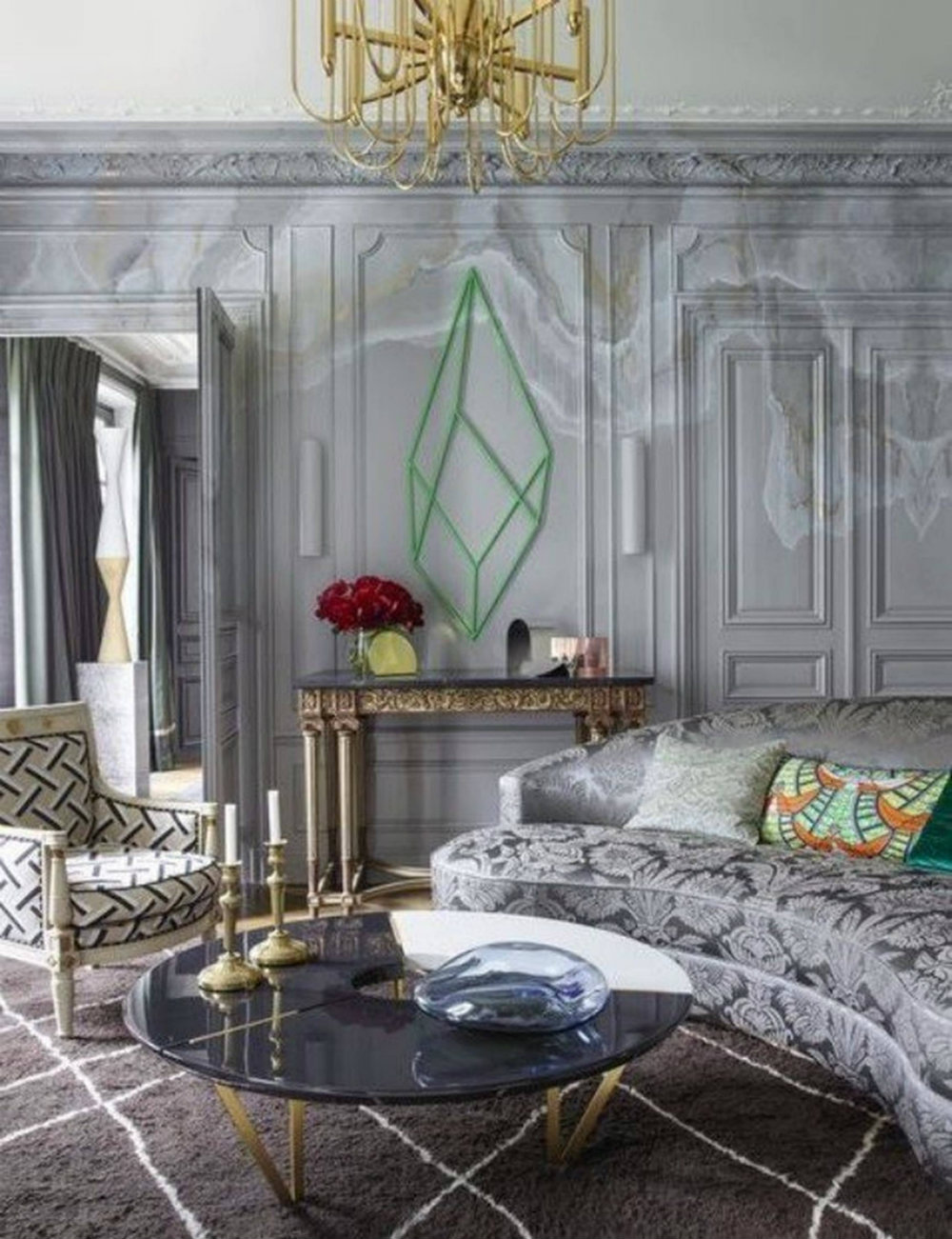 7 of the Most Chic Interiors in Paris 04 chic interiors in paris 7 of the Most Chic Interiors in Paris 7 of the Most Chic Interiors in Paris 04