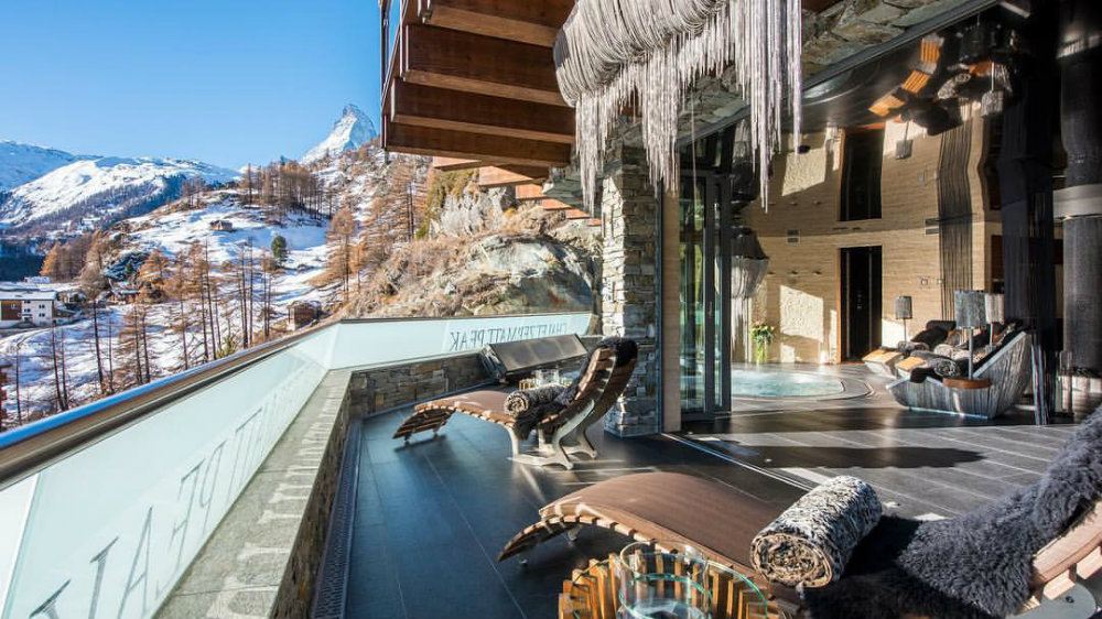 Luxury Chalets for The Perfect Winter Escape Best Destinations Best Destinations To Travel During Summer 2018 Luxury Chalets for The Perfect Winter Escape 05 Best Destinations Best Destinations To Travel During Summer 2018 Luxury Chalets for The Perfect Winter Escape 05