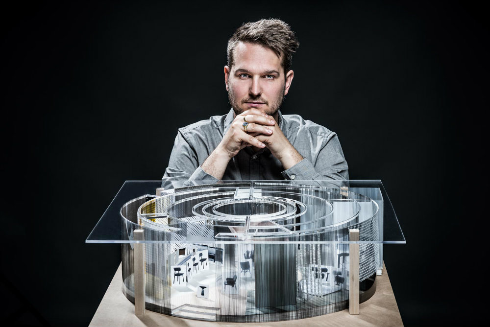 Meet Sebastian Herkner Maison et Objet Designer of The Year 04 Maison et Objet Designer of The Year Meet Sebastian Herkner – Maison et Objet Designer of The Year Meet Sebastian Herkner Maison et Objet Designer of The Year 04