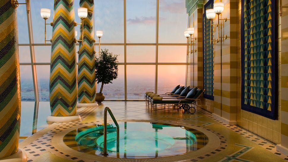 5 Gorgeous Indoor Pool Design Ideas 01 Indoor Pool Design Ideas 5 Gorgeous Indoor Pool Design Ideas 5 Gorgeous Indoor Pool Design Ideas 01