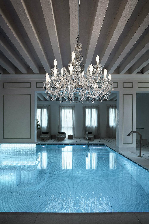5 Gorgeous Indoor Pool Design Ideas 05 Indoor Pool Design Ideas 5 Gorgeous Indoor Pool Design Ideas 5 Gorgeous Indoor Pool Design Ideas 05