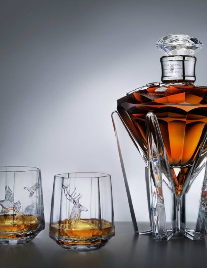 5 Of The Best Whiskeys In The World best whiskeys in the world 5 Of The Best Whiskeys In The World 5 Of The Best Whiskeys In The World 410x532