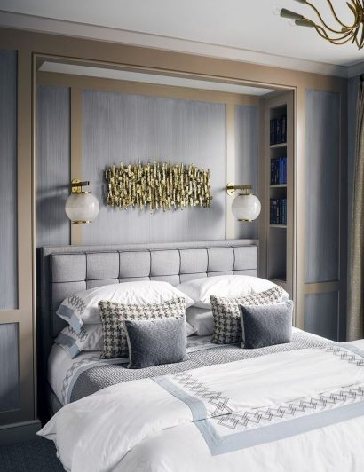 Bedroom Lighting Ideas For A Dreamy Master Bedroom 01 bedroom lighting Bedroom Lighting Ideas For A Dreamy Master Bedroom Bedroom Lighting Ideas For A Dreamy Master Bedroom 01 410x532