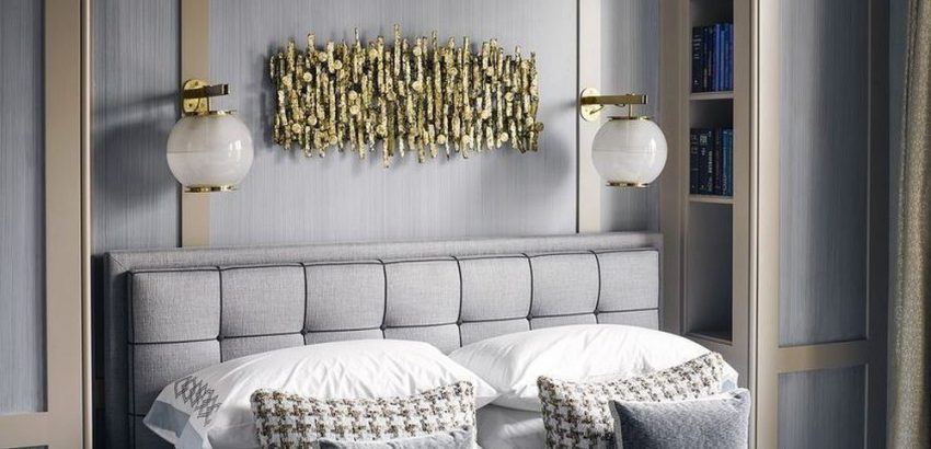 Bedroom Lighting Ideas For A Dreamy Master Bedroom 01 bedroom lighting Bedroom Lighting Ideas For A Dreamy Master Bedroom Bedroom Lighting Ideas For A Dreamy Master Bedroom 01 850x410