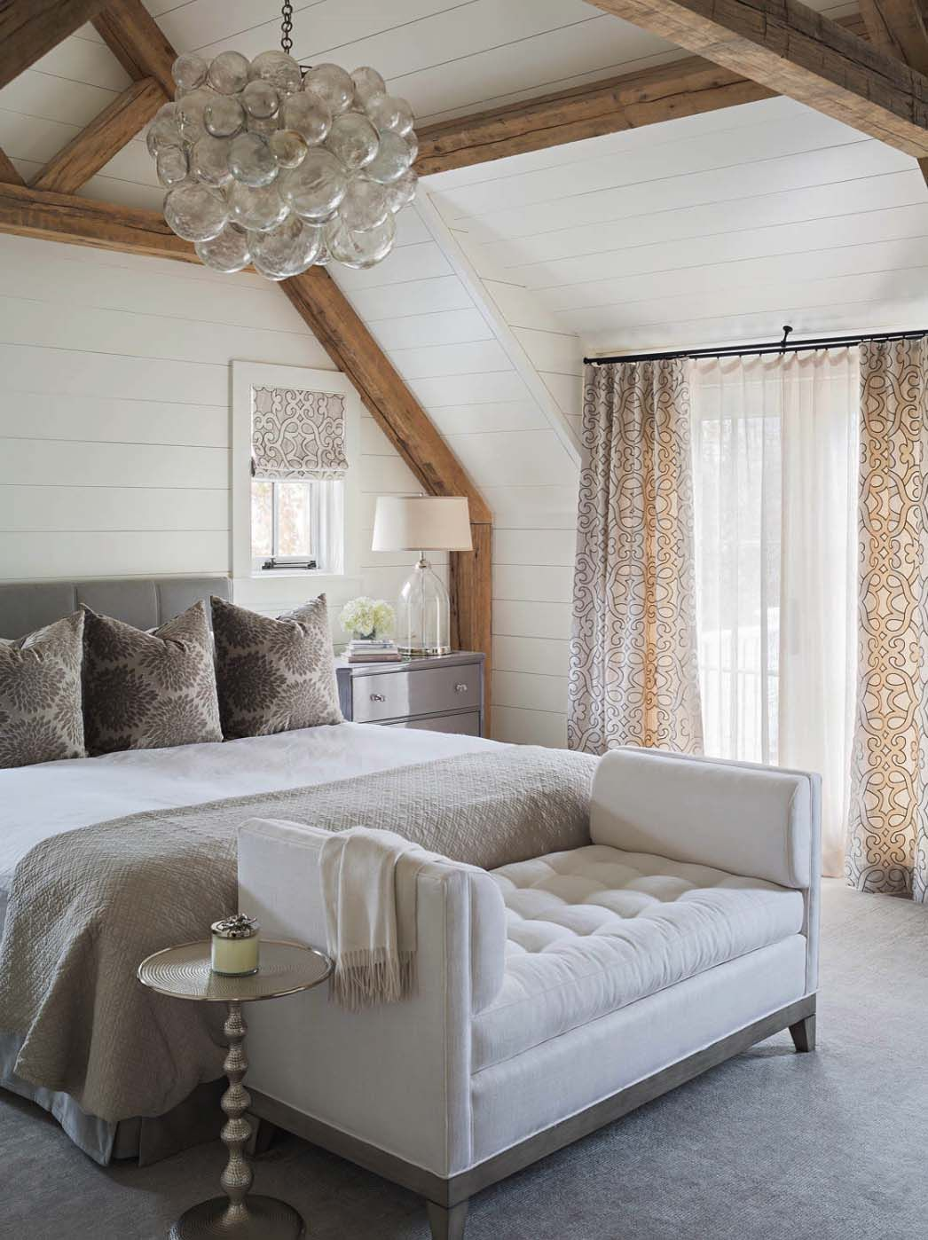 Bedroom Lighting Ideas For A Dreamy Master Bedroom 04 bedroom lighting Bedroom Lighting Ideas For A Dreamy Master Bedroom Bedroom Lighting Ideas For A Dreamy Master Bedroom 04