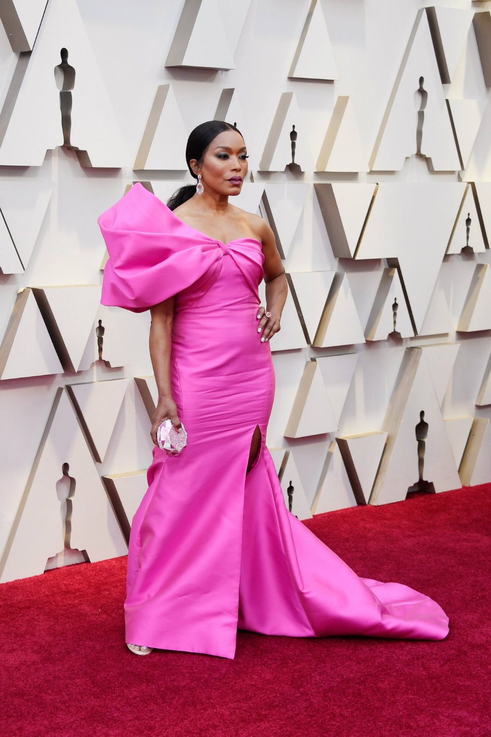 Oscars 2019 Red Carpet The Best Fashion 02 oscars 2019 red carpet Oscars 2019 Red Carpet : The Best Fashion Oscars 2019 Red Carpet The Best Fashion 02