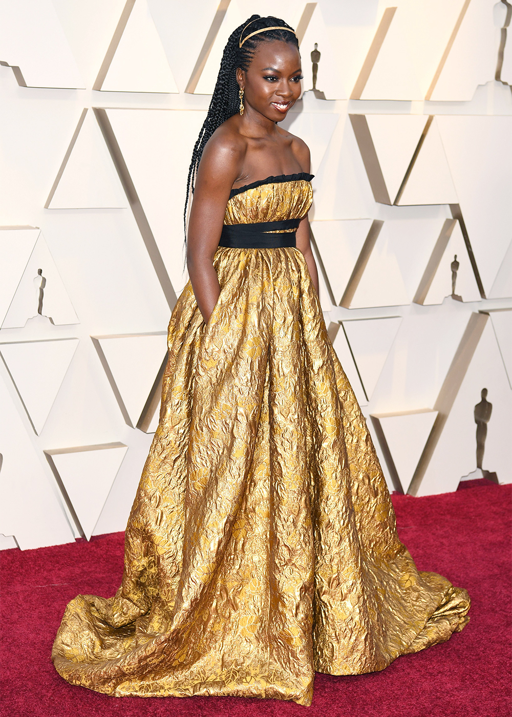 Oscars 2019 Red Carpet The Best Fashion 03 oscars 2019 red carpet Oscars 2019 Red Carpet : The Best Fashion Oscars 2019 Red Carpet The Best Fashion 03