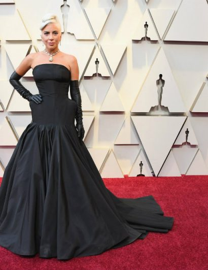 Oscars 2019 Red Carpet The Best Fashion 05 oscars 2019 red carpet Oscars 2019 Red Carpet : The Best Fashion Oscars 2019 Red Carpet The Best Fashion 05 410x532